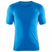 Craft Maillot De Corps Cool Intensity Soldes Marseille
