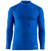 Promotions Craft Maillot De Corps Manches Longues Active Extreme