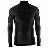 Craft Maillot De Corps Manches Longues Active Extreme Soldes Nice