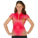Mode Craft Maillot Femme Velo Graphic