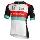 Craft Maillot Manches Courtes Radioshack Leopard Trek Vendre Provence