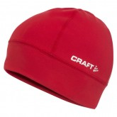 Site Officiel Craft Sous-Casque Thermal Light Rouge Prix