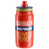 Elite Bidon Elite Fly 500ml Bahrain-Merida 2017 Officiel