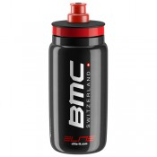 Elite Bidon Elite Fly 500ml Bmc Racing Team 2017 Boutique