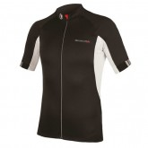 Endura Maillot Manches Courtes Pro Iii Soldes Provence