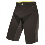 Achat de Endura Short VTT Mt500 Spray Ii