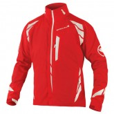Endura Veste Multifonctions Luminite 4 In 1 Rouge Site Officiel