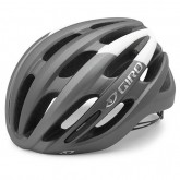 Giro Casque Foray 2017 Site Francais