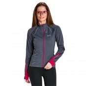 Gore Bike Wear Coupe-Vent/Gilet Coupe-Vent Phantom 2.0 So Promotions