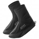 Site Gore Bike Wear Couvre-Chaussures Imperméables Road Gtx Thermo