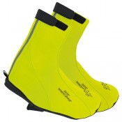 Gore Bike Wear Couvre-Chaussures Road Gws France Magasin