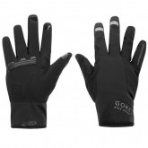 Gore Bike Wear Gants Power So Pas Cher Marseille