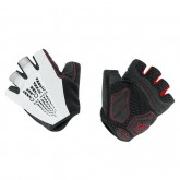 Site Gore Bike Wear Gants Xenon 2.0 Noirs-Blancs