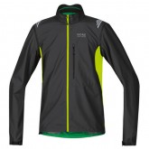 Achat Gore Bike Wear Gilet Coupe-Vent / Coupe-Vent Element Ws As