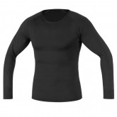 Collection Gore Bike Wear Maillot De Corps Manches Longues Soldes