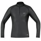 Boutique officielleGore Bike Wear Maillot De Corps Manches Longues Ws