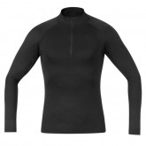 Gore Bike Wear Maillot De Corps Manches Longues Site Officiel France