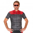 Gore Bike Wear Maillot Manches Courtes Element Stripes PasCher Fr