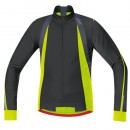 Achat de Gore Bike Wear Maillot Manches Longues Oxygen Thermo