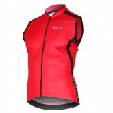 Gore Bike Wear Maillot Sans Manches Power 3.0 Soldes Marseille