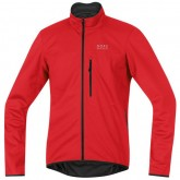Acheter Gore Bike Wear Veste Hiver Element Ws So