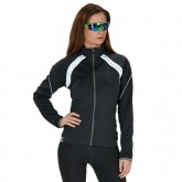 Achat Gore Bike Wear Veste Hiver Femme Power 2.0 So
