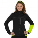 Gore Bike Wear Veste Hiver Femme Power Gws Prix France