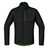 Collection Gore Bike Wear Veste Hiver Power Trail Ws So Thermo Soldes