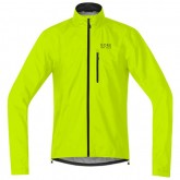 Gore Bike Wear Veste Imperméable Element Gt As Site Officiel France