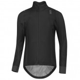 Rabais Gore Bike Wear Veste Imperméable Oxygen Gtx Active