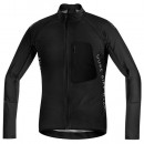 Gore Bike Wear Veste Légère Light Jacket Alp-X Pro Ws So Vendre Paris