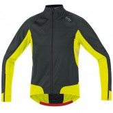 Original Gore Bike Wear Veste Light Jacket Xenon 2.0 So