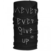 Officielle HAD Foulard Multifonction Originals Talking Never Ever