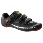 Magasin Mavic Chaussures Route Ksyrium Elite Paris