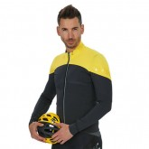 Mavic Veste Imperméable Cosmic Pro So H2o Promos