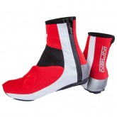 Vente Nalini Couvre-Chaussures Thermiques Route Gara