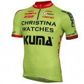 Nalini Maillot Manches Courtes Christina Watches-Onfone Acheter