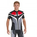 Nalini Maillot Manches Courtes Regolo Promotions