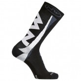 Northwave Chaussettes Hiver Extreme Winter Lyon