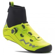 Vente Northwave Chaussures Hiver Route Flash Arctic Gtx