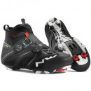 Collection Northwave Chaussures Hiver VTT Extreme Winter Gtx Noires Soldes