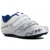 Northwave Chaussures Route Femme Eclipse Evo Vendre
