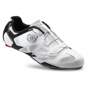 Boutique officielleNorthwave Chaussures Route Sonic 2 Carbon