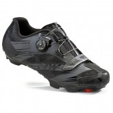 Northwave Chaussures VTT Scorpius 2 Plus Soldes France