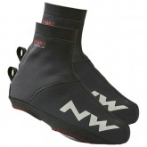 Northwave Couvre-Chaussures Thermiques Dynamic Promotions