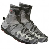 Mode Northwave Couvre-Chaussures Thermiques Dynamic