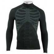 Northwave Maillot De Corps Manches Longues Body Fit Evo Pas Cher Nice