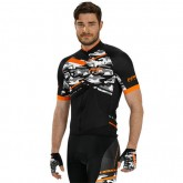 France Northwave Maillot Manches Courtes Blade Air
