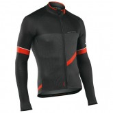 Northwave Maillot Manches Longues Blade 2 Vendre Cannes
