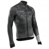 Northwave Veste Hiver Extreme 2 France Magasin